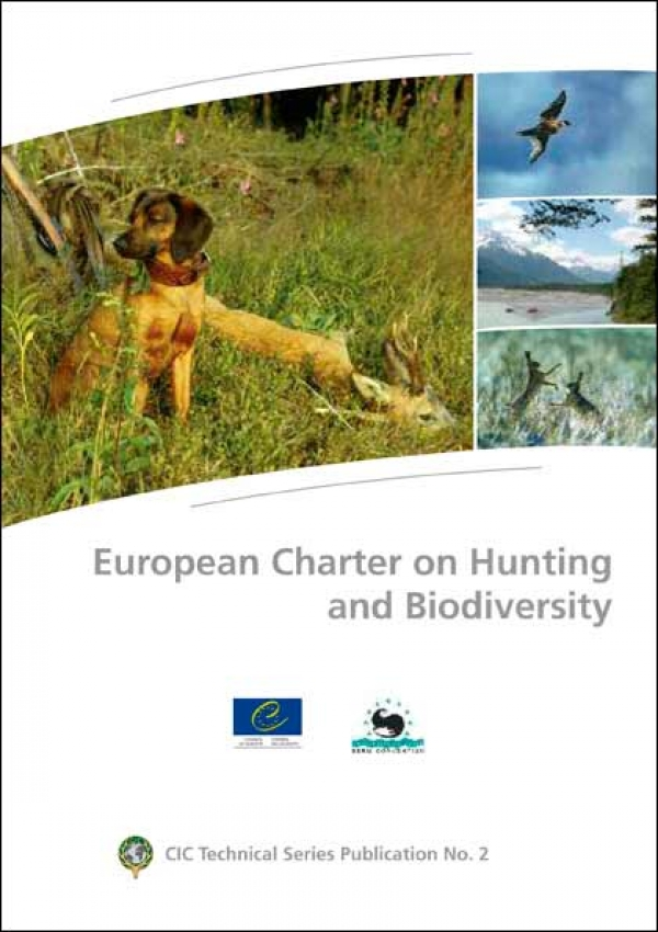 European Charter on Hunting